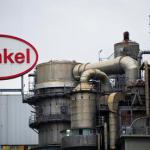 Henkel forțează afacerile cu Rusia