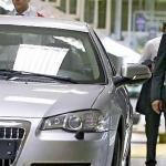 Opel vrea să dea afară 500 de angajați