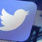 Butonul de cumpărare împinge acțiunile Twitter