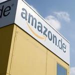 Legile există și pentru Amazon