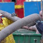 Berarii germani critică legea fracking