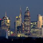 Urmează o criză pentru băncile europene?