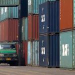 China exportă peste așteptări