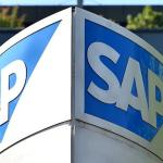 SAP vede potențial mare de creștere