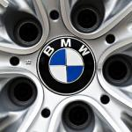 Reducere de costuri la BMW