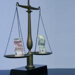 Goldman prognozează paritatea euro-dolar