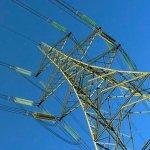 Marea Britanie se aprovizionează cu energie electrică pentru iarnă