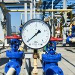 Rusia reduce exporturile de gaze către Polonia