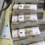 Rubla rusească atinge un nou nivel scăzut din cauza sancțiunilor