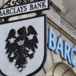 Barclays vinde afacerile din Spania