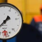 Rusia şi China au dat startul pentru construirea conductei de gaz ce va lega cele două ţări