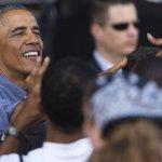 Obama intensifică presiunile asupra Congresului pentru majorarea salariului minim