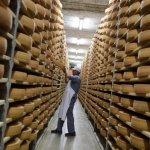 Economia elvetiană nu reușește să crească în timp ce zona euro stagnează