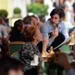 Luna august, cea mai slabă din an pentru zona euro