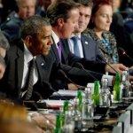Planul de contingenta pentru Romania la summit-ul NATO