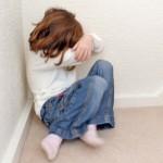 Una din 10 fete sunt abuzate sexual, potrivit unui raport ONU
