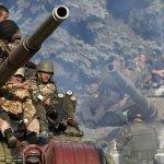 Ucraina şi rebelii pro-ruşi au semnat acordul de încetare a focului