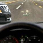 GM promite un nou Cadillac până în 2016, care se conduce singur