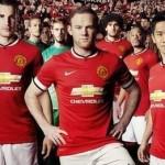 Venituri record pentru Manchester United