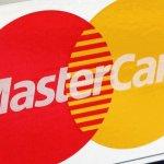 Mastercard pierde recursul la Înalta Curte împotriva taxelor
