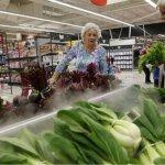 Rata inflației din Marea Britanie scade la 1,5%