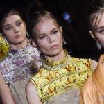 Profitul Prada scade cu 20%, afectat de scăderea în vânzările de articole din piele