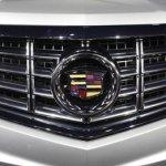 GM recheamă 220.000 de automobile în service