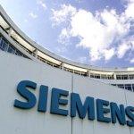 Siemens cumpară firma americană Dresser-Rand, pentru 7,6 miliarde de dolari