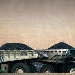 BHP Billiton și Mitsubishi reduc 700 de locuri de muncă în minele de cărbuni