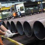 Încrederea mediului de afaceri german scade în continuare