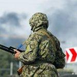 """NATO remarcă o retragere """" semnificativă"""" a trupelor ruseşti"""
