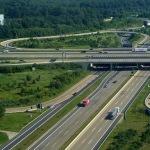 Taierea guvernamentala din proiectele cu fonduri UE si din autostrazi