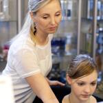 Model german de urmat-angajatorii stabilesc programa in şcoli si practica in fabrici