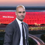 Lectia vietii de manager german vs roman-Guardiola mai neamt ca nemtii