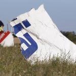 Malaysia Airlines trăiește un dezastru PR