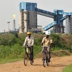 India vrea să devină o națiune industrială