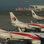 Malaysia Airlines dupa doua catastrofe