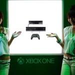 Japonezii lasă Xbox One să se lanseze