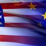 """Europa trebuie să """"stimuleze cererea"""" pentru a revigora economia, avertizează SUA"""