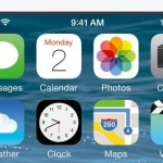 Procurorii americani vin cu alerte pentru Apple