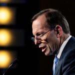 Australia ar putea semna acordul nuclear civil cu India în această săptămână
