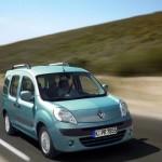 Renault recheamă mașini