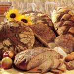 Fasaiala cu TVA redusa la paine – nu a crescut conformarea voluntară