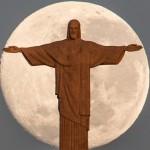 Brazilia a pierdut 400 de miliarde de dolari