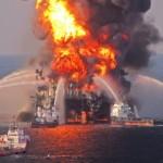 BP majoritar vinovat