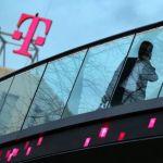 "Pachetele de servicii ""all inclusive"" ale Telekom România pornesc de la 20 de euro"