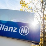 Allianz va deveni digital