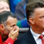 Fondurile de hedging pariază împotriva Manchester United