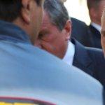 Putin vrea să injecteze miliarde ca fonduri pentru întreprinderile aflate în criză