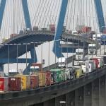 Exporturi record pentru Germania